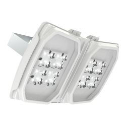 Optimus LED