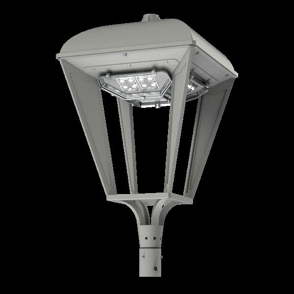 Farol Cartagena LED II