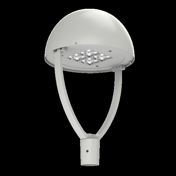 Lyra LED