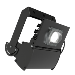 Cosmo LED EV COB