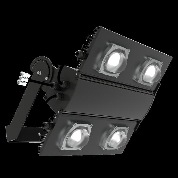 Cosmo LED EV COB 4