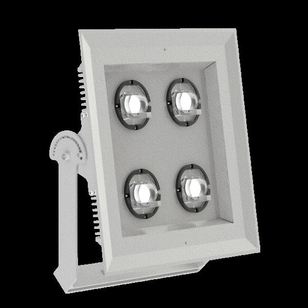Cosmo LED 4 Cob
