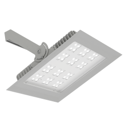 Cosmo LED Pro SMD CD
