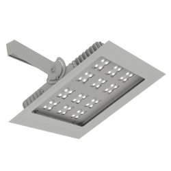 Cosmo LED Pro SMD