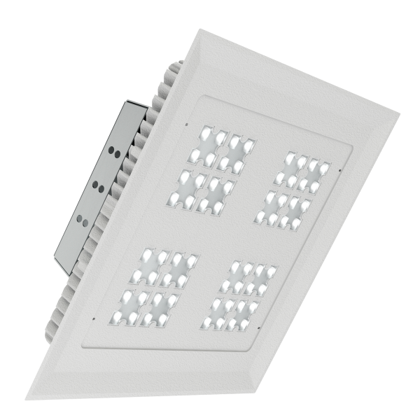 Cosmo LED  PRO