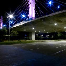 4 sur Bridge - Medellin