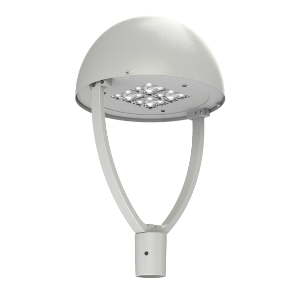 Lyra LED Vertical