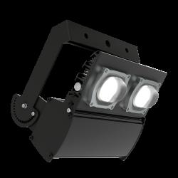 LED Cosmo EV COB 2