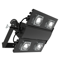LED Cosmo EV COB 4