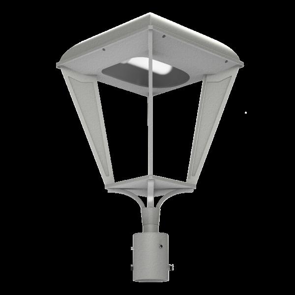 Cartagena Lamp