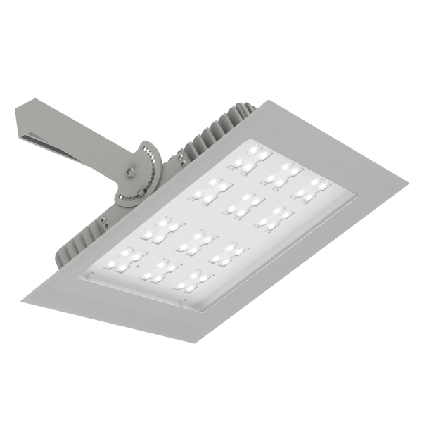LED Cosmo SMD CD Pro