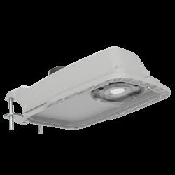 Micro LED COB