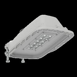 Micro LED SMD