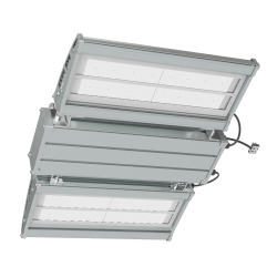 copy of LED Cosmo EV COB
