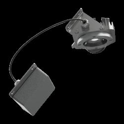 Spica LED
