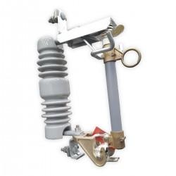 Blade Circuit Breaker