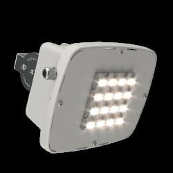 Acro LED SMD