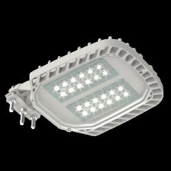 Micro LED II SMD